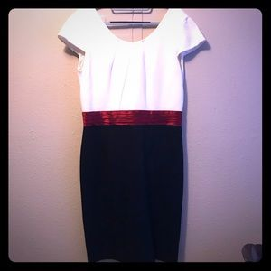Antonio Melani Dress size 10.